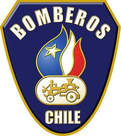 250px-Bomberos_Chile