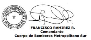firma_comandante