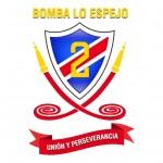 LOGO-BOMBA-150x150